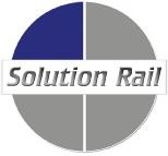 Solution Rail